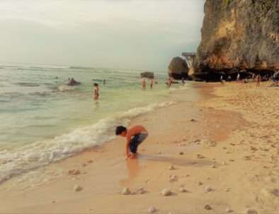 suluban_beach1