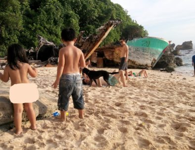 suluban_beach2