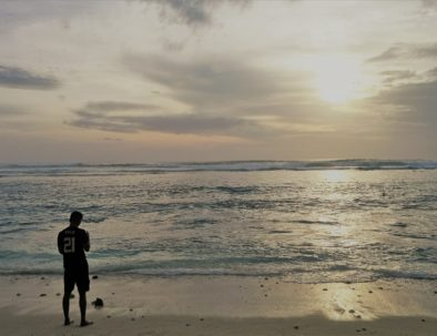 suluban_beach4